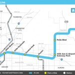 A eastline-map-580