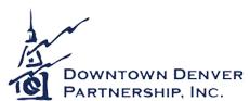 downtown.logo