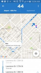 trans.map