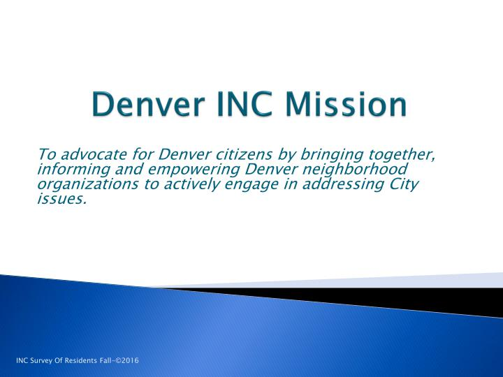 Denver Resident's Issues Study2016 SUMMARY-rev_page_002