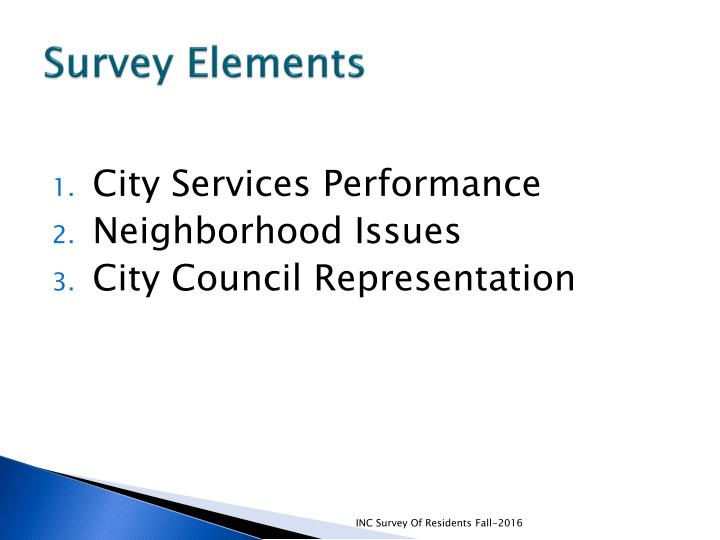 Denver Resident's Issues Study2016 SUMMARY-rev_page_007