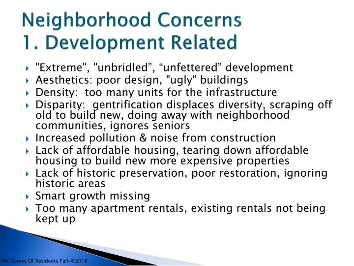 Denver Resident's Issues Study2016 SUMMARY-rev_page_014