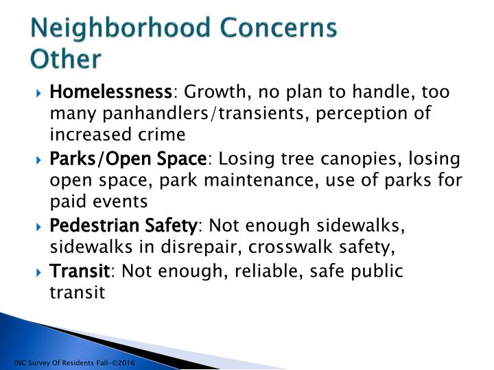 Denver Resident's Issues Study2016 SUMMARY-rev_page_019