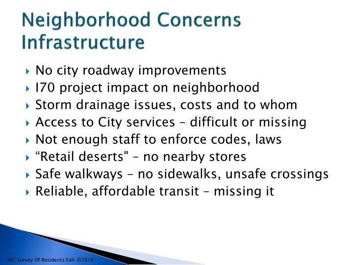 Denver Resident's Issues Study2016 SUMMARY-rev_page_020