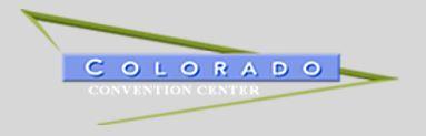 Colorado_Convention_Center