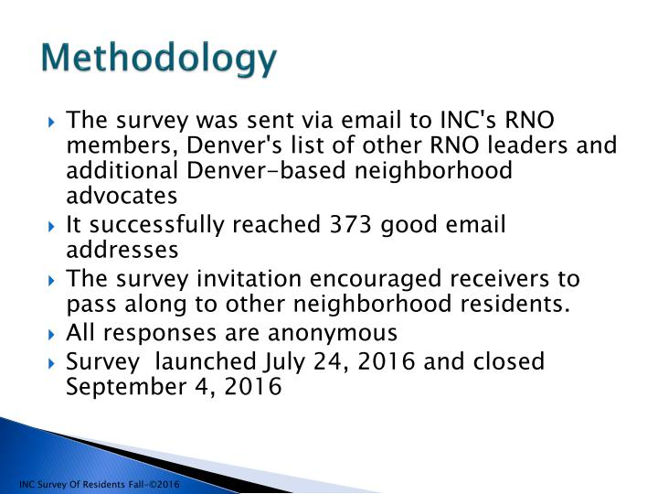 Denver Resident's Issues Study2016 SUMMARY-rev_page_004