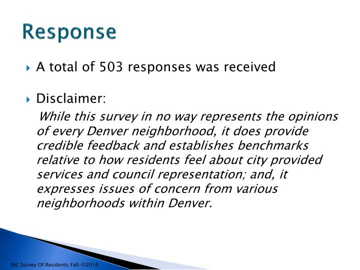 Denver Resident's Issues Study2016 SUMMARY-rev_page_005