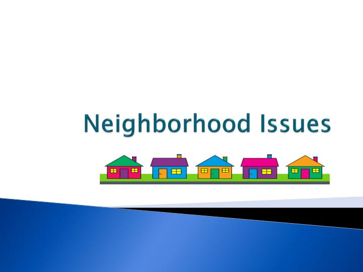 Denver Resident's Issues Study2016 SUMMARY-rev_page_012