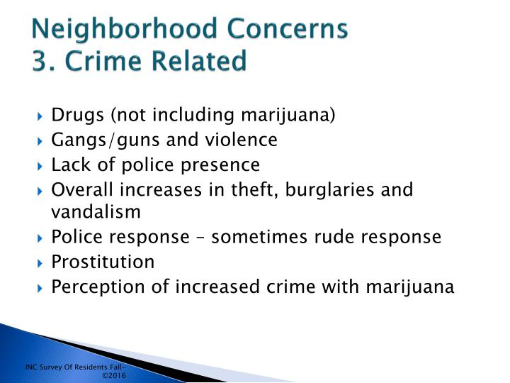 Denver Resident's Issues Study2016 SUMMARY-rev_page_016